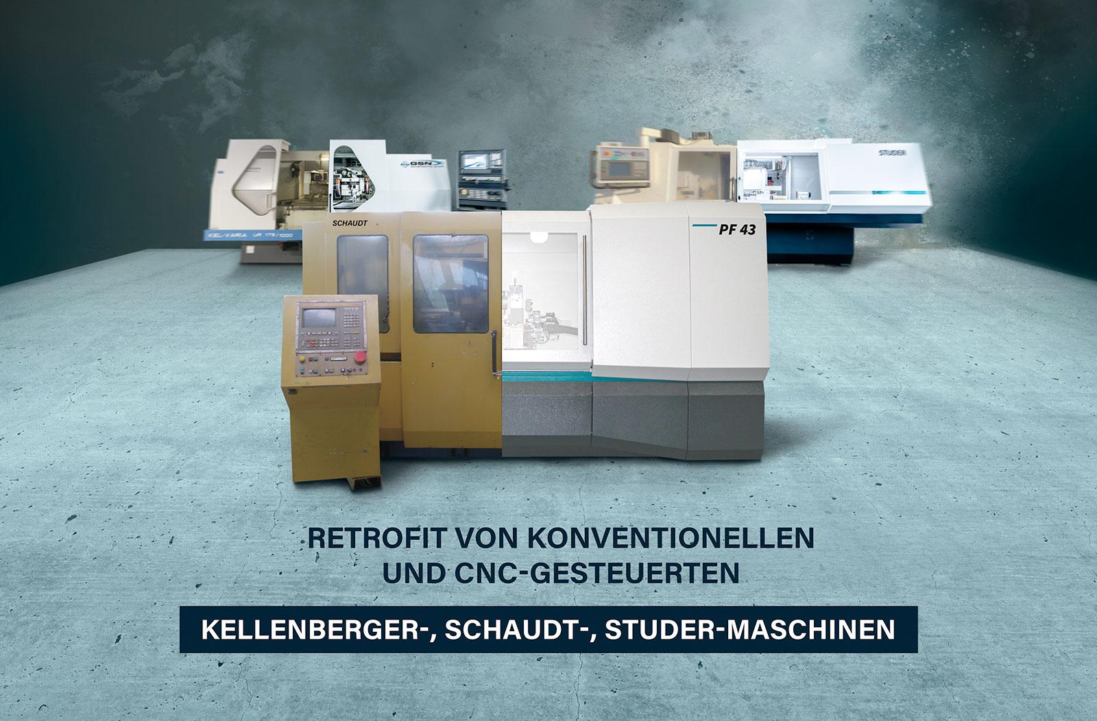 Slider_GSN_Maschinen_Mobil