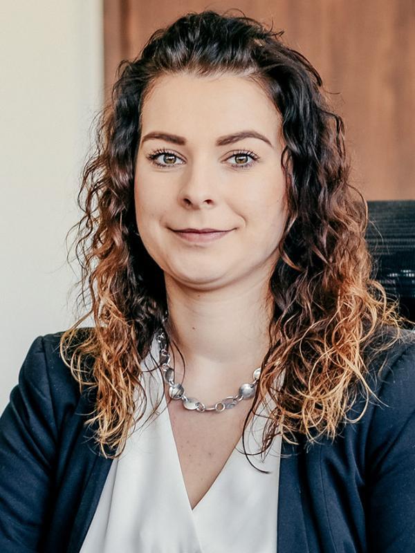 Natalie Moßhammer