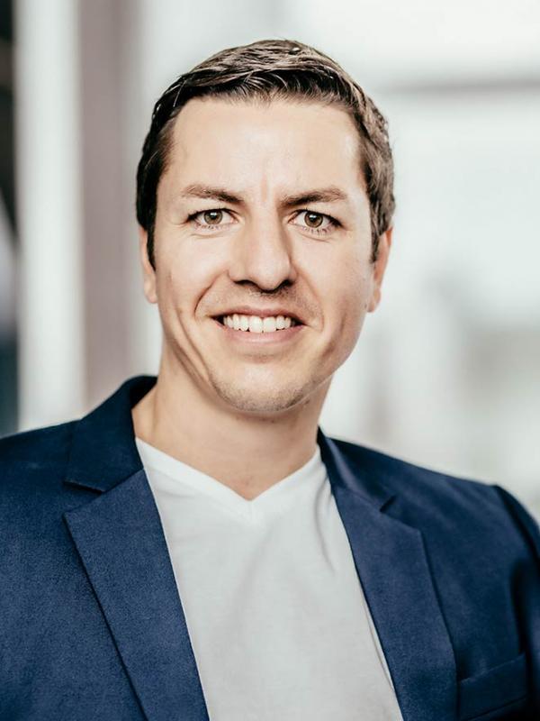 Philipp Rief